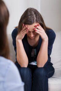 særligt sensitive i psykoterapi