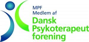 DPF_LogoMedlem