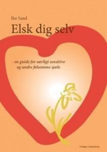 bog til særligt sensitive