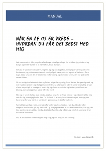 Microsoft Word - MANUAL-VREDE 2_korrektur2[1].docx