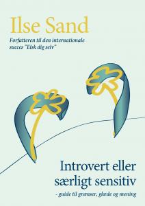 Bog om introverte